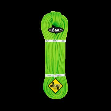 Beal, Legend, 8.3mm, half, rope, X 50m, ropes, climb, climbing, classic, classic rock climbing