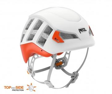 Petzl Meteor 4 Helmet