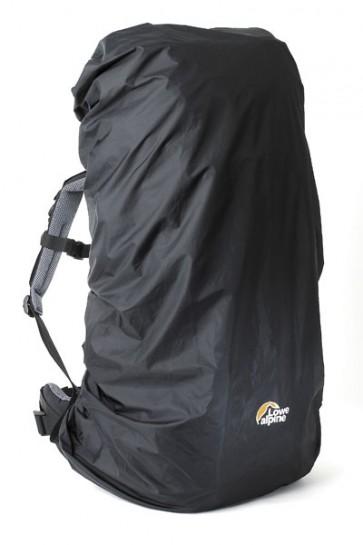 Lowe Alpine Raincover, waterproof cover for rucksacks,