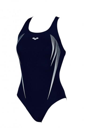 Arena Madir Swimsuit