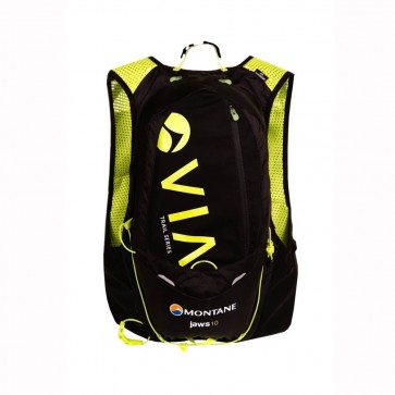 Montane Jaws 10 Running Hydration Vest