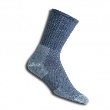 Thorlo Ultra Light Hiking crew Liner Socks