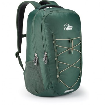 Lowe Alpine Vector 30 day pack