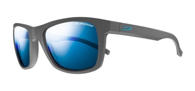 ee28a49f1f Julbo Beach Polarized cat 3 CF Sun Glasses