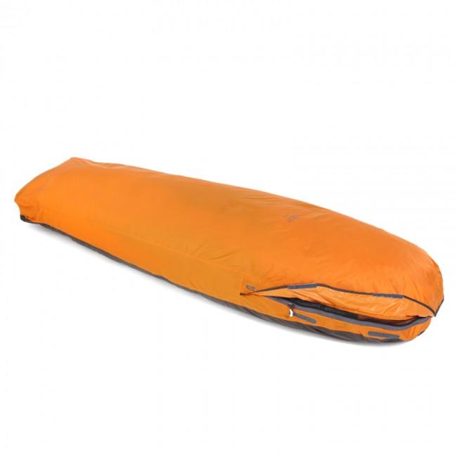 Rab Storm Bivi Bag Shelter Bivvi Tent