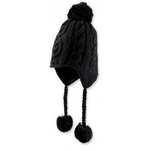 Gelert Women's Icicle Inca Hat
