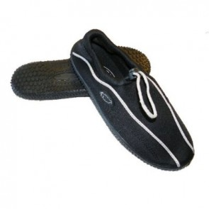 TWF Kids Wetshoes