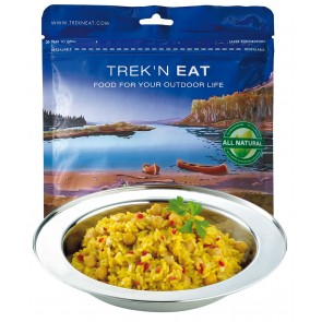 TREK'N EAT Chana Masala