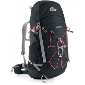Lowe Alpine Airzone Pro + ND33:40 Womens Backpack