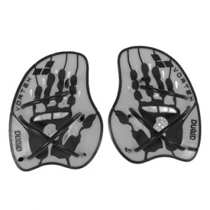 Arena Vortex Evolution Swimming Hand Paddle