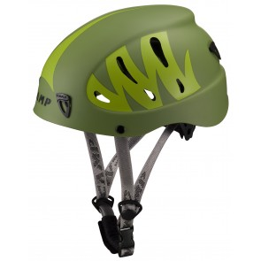 CAMP Armour Climbing Helmet