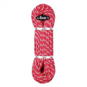 Beal Virus 10mm Dynamic Climbing Rope 50M & 60M