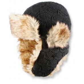 Gelert Burstead women's Trapper Hat