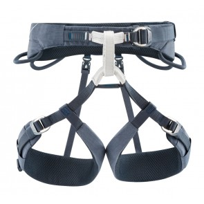 Petzl Adjama Climbing & Mountaineering Harness