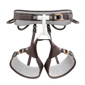 Petzl Aquila Climbing and Mountaineering Harness