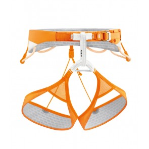 Petzl Sitta High End lightweight Climbing Harness