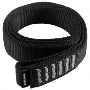 DMM Nylon 26mm slings - DMM's strongest Sling