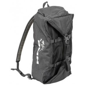 The DMM Classic Rope Rock Sport Craig Climbing Bag Rucksack Pack