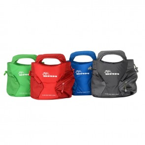 DMM Edge Boulder Chalk Bag