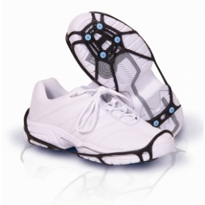 Due North Everyday Walking Aids