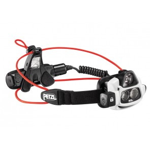Petzl NAO 700 Lumens Headtorch - None Bluetooth