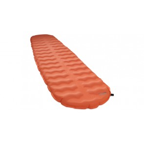 Thermarest Evolite Fast & Light Sleeping Camping Mattress