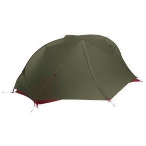 MSR Freelite 1 Backpacking Tent