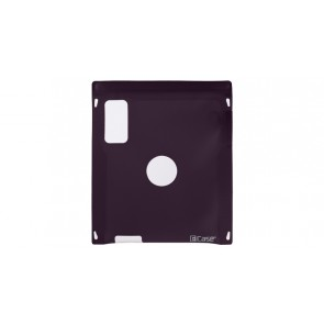 iPad® Waterproof case with jack