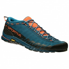 La Sportiva TX2 Approach Shoes