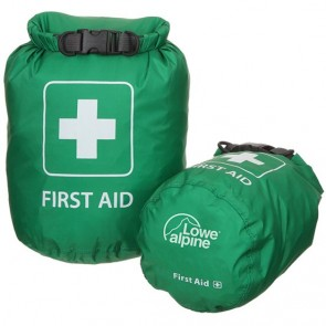 Lowe Alpine First Aid Dry Bag