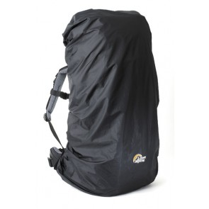 Lowe Alpine Raincover, waterproof cover for rucksacks,