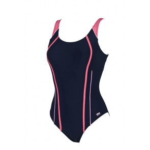 Arena Madeleine Swimsuit with Body Lift