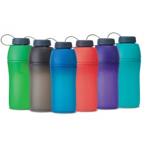 Platypus Meta Bottle + filter 1L