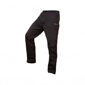 Montane Atomic Waterproof Pants