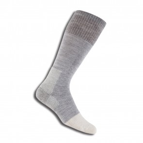 Thorlo Mountaineering Socks