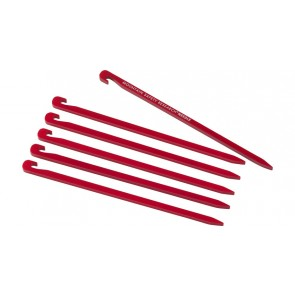 MSR Needle Tent Stakes