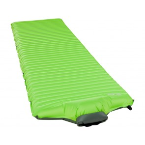 Thermarest Neoair All Season SV Camping Mattress