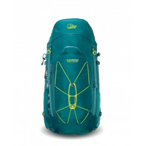 Lowe Alpine Airzone Pro 35:45 backpack