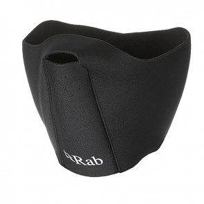 Rab Face Shield