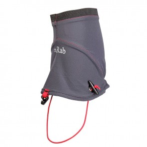 Rab Scree Mountain Gaiter