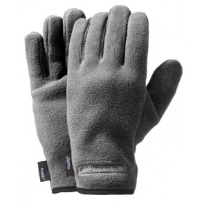 Outdoor Designs Fuji Glove