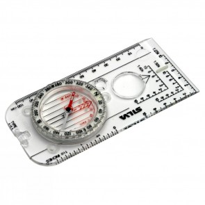 Silva Expedition Type 4 Compass