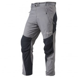 Montane Terra Mountaineering Pants