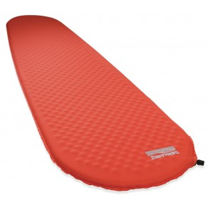 Thermarest Prolite Light compact Self-Inflating Mattress