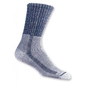 Thorlo Light Hiker Thor-Wick Cool with moderate cushion Socks