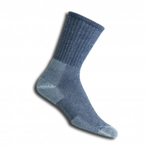 Thorlo Ultra Light Hiking crew Liner Socks