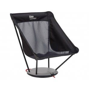 Thermarest Uno Packable, lightweight Chair