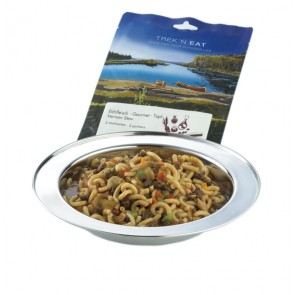 TREK'N EAT Gourmet Venison Stew