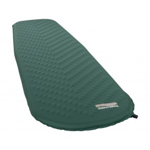 Thermarest Trail Lite Camping Mattress Revised
