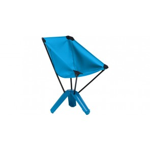 Thermarest Treo Camp Chair
